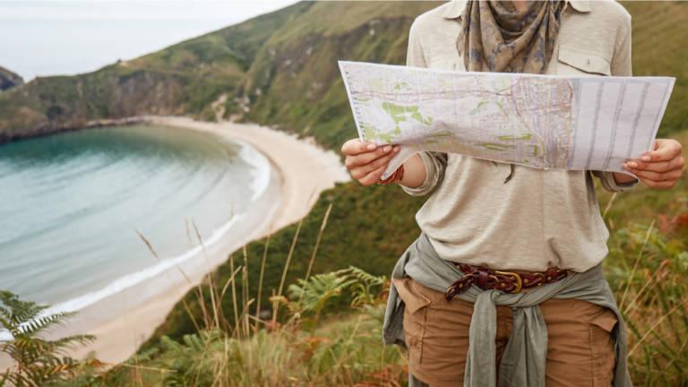 6 rutas por España que no puedes perderte