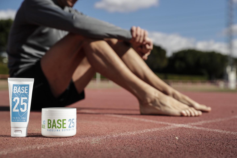 Base25_corredor_sentado