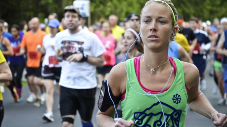 Consejos prácticos sobre cómo aplicarse vaselina deportiva antes de un entrenamiento