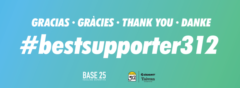 Vídeo resumen de Base25 en la Mallorca312. ¡Gracias a todos!