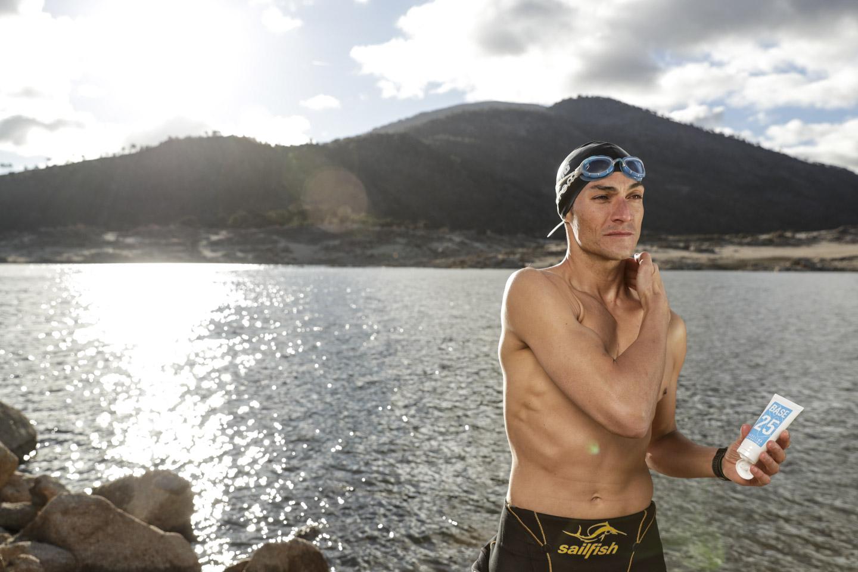 Base25_natación