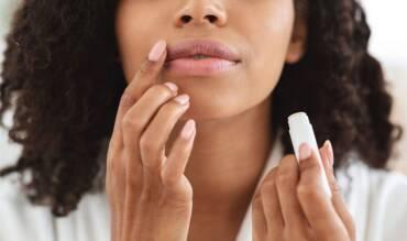 5 consejos para cuidar tus labios en verano